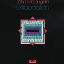 エクストラポレーション/John McLaughlin