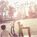Together ~つながり~/TEE