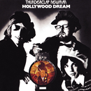 Hollywood Dream/Thunderclap Newman