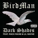 Dark Shades (feat. Lil Wayne, Mack Maine)/Birdman