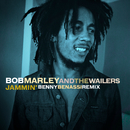 Jammin' (Benny Benassi Remix)/Bob Marley & The Wailers