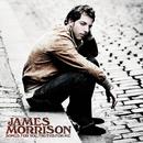 ソングス・フォー・ユー/James Morrison