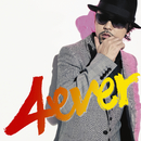 4 ever/童子-T