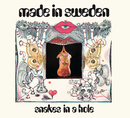 Snakes In A Hole/Made In Sweden