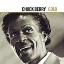 チャック・ベリー・ゴールド/Chuck Berry