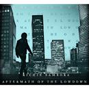 Aftermath Of The Lowdown/Richie Sambora