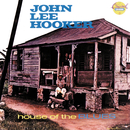 House Of The Blues/John Lee Hooker