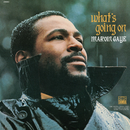 What's Going On - 40th Anniversary (Super Deluxe)/Marvin Gaye