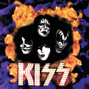You Wanted The Best, You Got The Best!!/Kiss