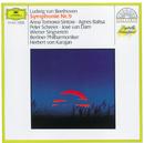 Beethoven: Symphony No.9/Anna Tomowa-Sintow, Agnes Baltsa, Peter Schreier, José van Dam, Wiener Singverein, Berliner Philharmoniker, Herbert von Karajan