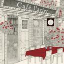 Cafe l'acier/ヴァリアス・アーティスト