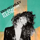 My Stadium Electric/Erin McCarley