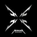 Beyond Magnetic/Metallica