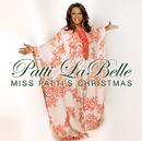 Miss Patti's Christmas/Patti LaBelle