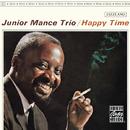 Happy Time (Reissue)/Junior Mance