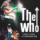 ザ・フー・ボックス/The Who