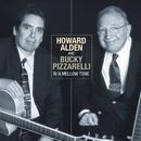 In A Mellow Tone/Howard Alden, Bucky Pizzarelli