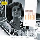 Irmgard Seefried - Lieder/Irmgard Seefried, Erik Werba