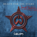 Reach For The Stars (Mars Edition)/will.i.am