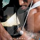 10/LL Cool J
