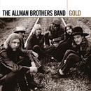 Gold/The Allman Brothers Band