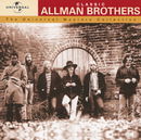 Universal Masters Collection/The Allman Brothers Band