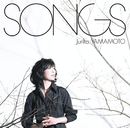 SONGS/山本潤子