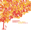 Films About Ghosts (The Best Of Counting Crows)/Counting Crows
