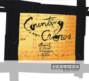 August And Everything After (Deluxe Edition)/Counting Crows