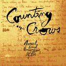 August And Everything After/Counting Crows