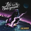 Live From The Underground (Edited Version)/Big K.R.I.T.