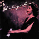 Close Enough For Love/Shirley Horn