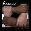エスプリ・ドゥ・フォー/Fourplay