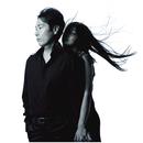 男と女 -TWO HEARTS TWO VOICES-/稲垣 潤一