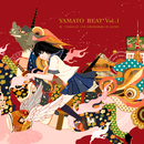 YAMATO BEAT Vol.1/YAMATO