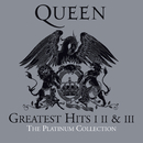 The Platinum Collection (2011 Remaster)/Queen