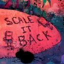 Scale It Back/DJ Shadow, Little Dragon