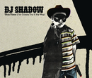 This Time (I'm Gonna Try It My Way) (South Rakkas Crew Mix)/DJ Shadow