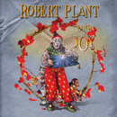 Band Of Joy/Robert Plant