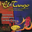 El Tango/Quinteto Nuevo Tango