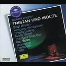 Wagner: Tristan und Isolde/Orchester der Bayreuther Festspiele, Karl Böhm