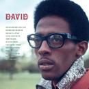 The Unreleased Album/David Ruffin
