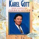 Seine schönsten Liebeslieder/Karel Gott