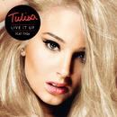 Live It Up (feat. Tyga)/Tulisa