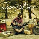 Casey Abrams/Casey Abrams