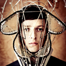Trouble (Japanese Version)/Totally Enormous Extinct Dinosaurs