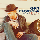 Joy & Pain (feat. Tyga)/Chris Richardson