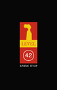 Living It Up (Deluxe)/Level 42