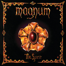 The Spirit/Magnum
