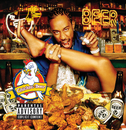 Chicken - N - Beer/Ludacris